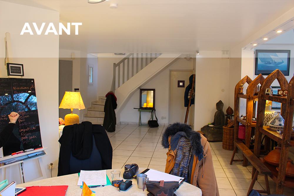 AVANT-Saint-piere-du-perray