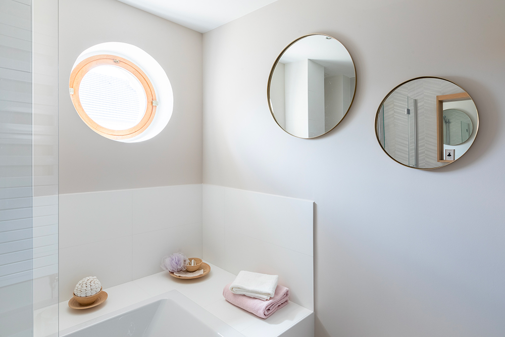 Eva-Ivos-Ballainvilliers-Salle-de-bain