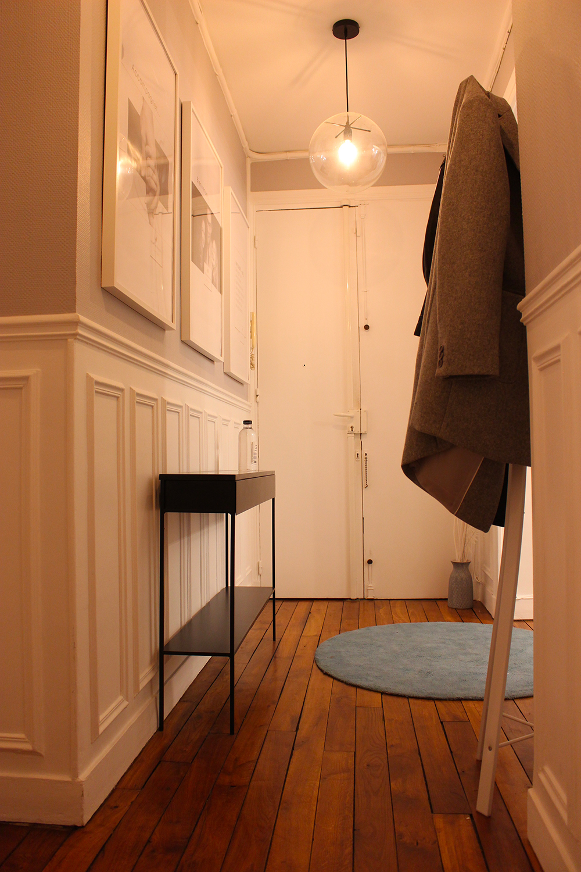 Eva-Ivos-Bureaux-3-Paris14