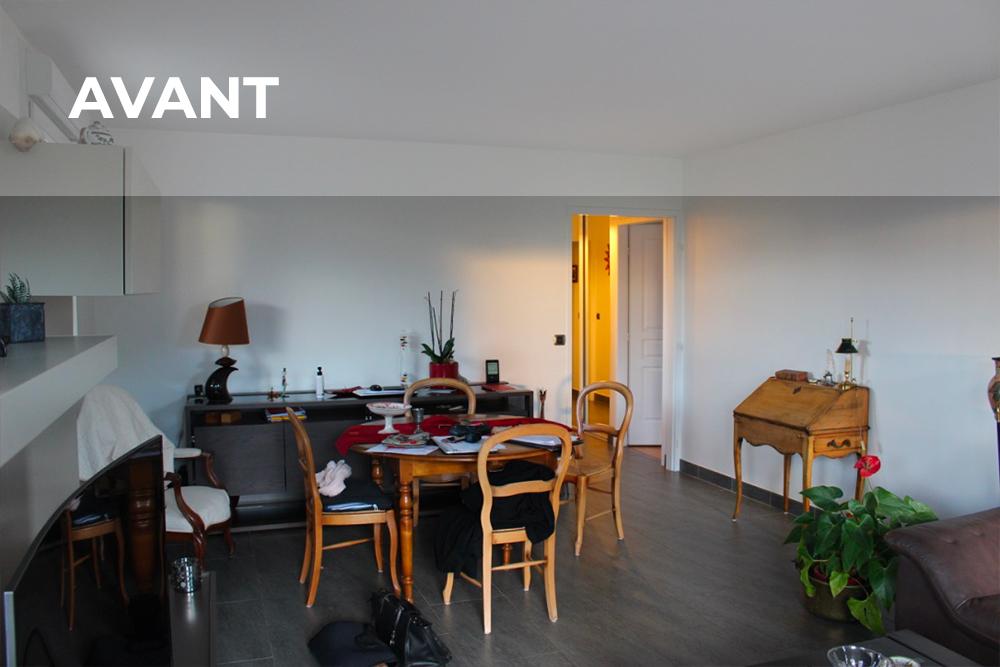 Eva-Ivos-Saintry-sur-seine-AVANT