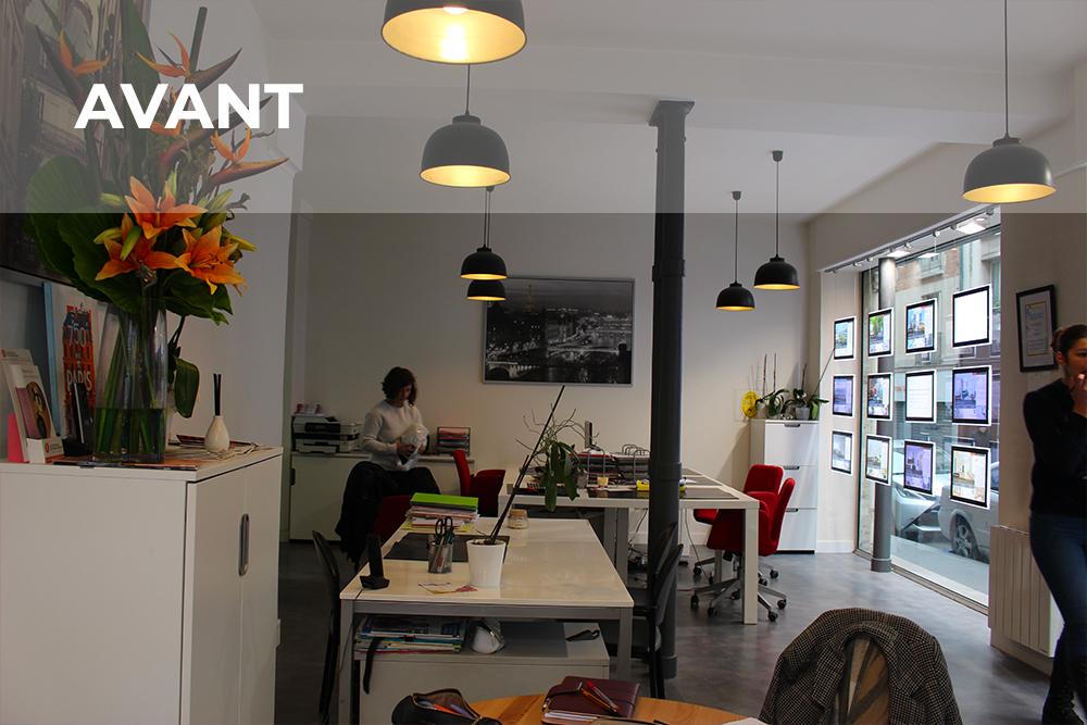 Eva-Ivos-agence-Immobiliere-AVANT