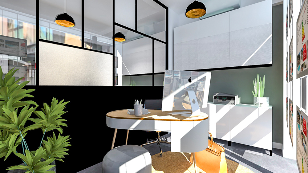 Eva-Ivos-agence-Immobiliere-bureau1
