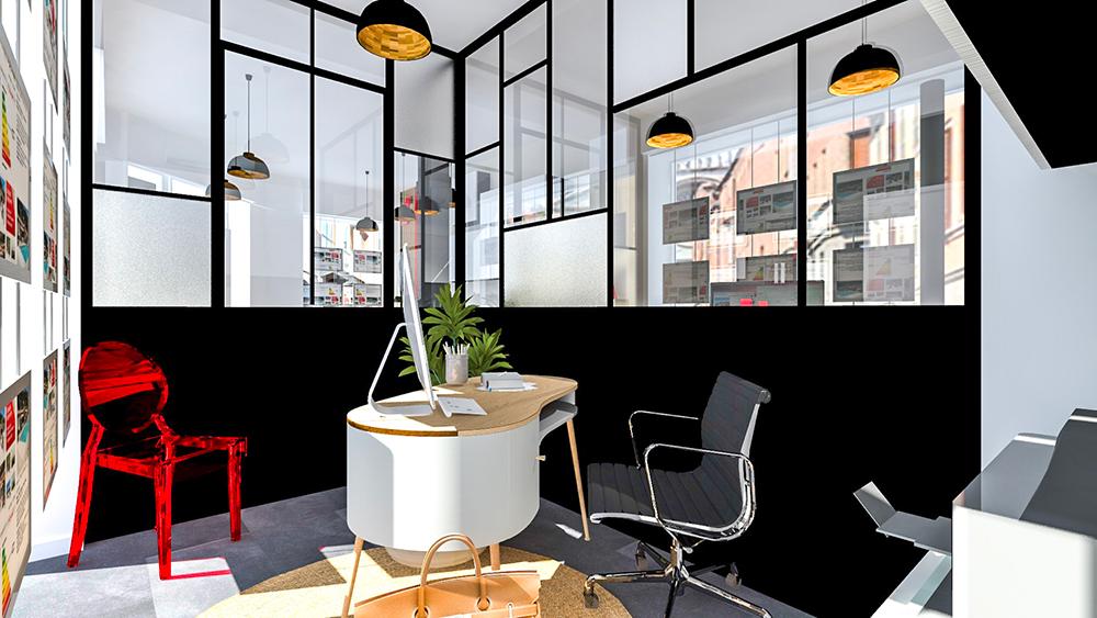Eva-Ivos-agence-Immobiliere-bureau2
