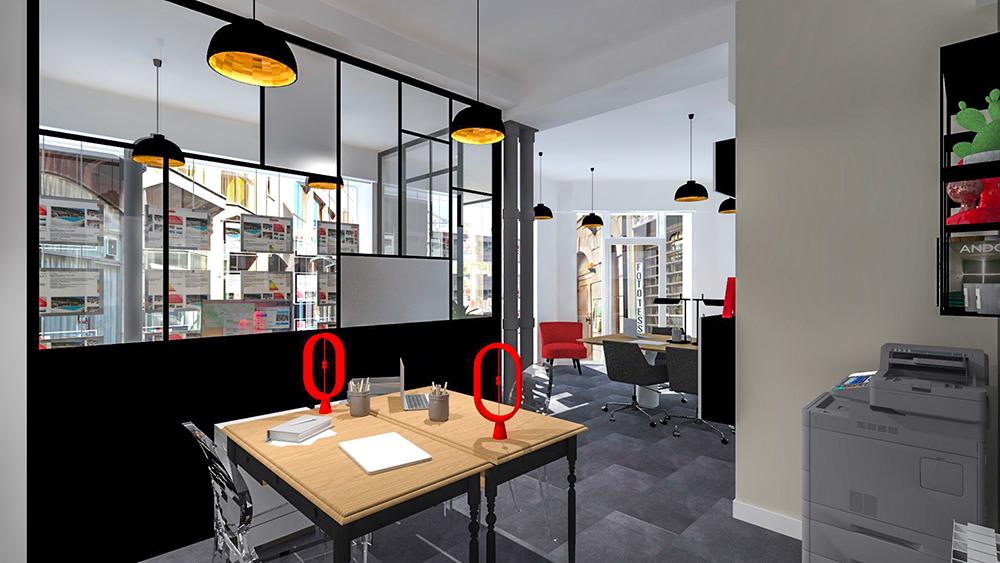 Eva-Ivos-agence-Immobiliere-bureau3