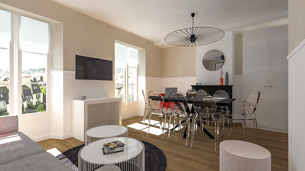 Eva-Ivos-agence-Immobiliere
