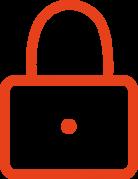 logo cadenas